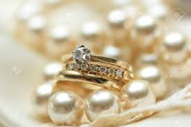 plain engagement ring with diamond wedding band wedding set in yellow gold solitaire engagement ring diamond