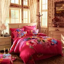 Cheap Bed Sets Queen Size Online Get Cheap Queen Bedroom Sets Sale Aliexpress Com Alibaba