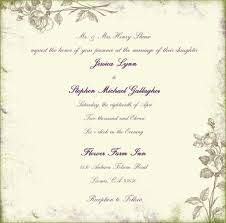 hindu wedding invitations online uncategorized wedding invitation cards indian wedding cards
