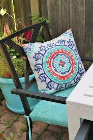 Lowes Patio Table And Chairs Patio Exciting Lowes Chaise Lounge For Cozy Patio Furniture Ideas