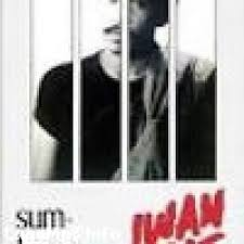 download mp3 iwan fals lagu satu download mp3 iwan fals jendela kelas satu 1983 sumbang gratis