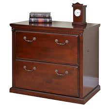 2 Drawer Lateral Wood File Cabinet Two Drawer Lateral File Cabinet Wood Home Furniture Decoration