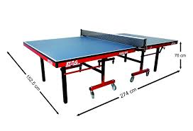 eastpoint sports table tennis table buy stag 1000dx international deluxe table tennis table online at