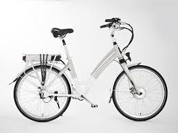 elegance elegance 1 year warranty free delivery u2013 bicycles4u com