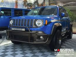 2015 jeep renegade check engine light jeep renegade fender flares page 3 jeep renegade forum