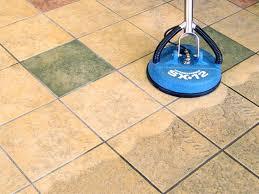 best way to clean tile floors home tiles
