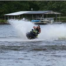 greenhulk personal watercraft performance forums