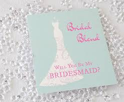 will you be my bridesmaid wine labels will you be in my wedding the best way to pop the next question