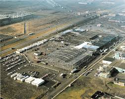 paccar usa paccar kenworth trucks assembly plant expansion adf group inc