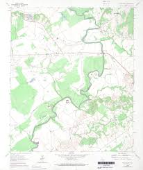 Map Pattern Texas Topographic Maps Perry Castañeda Map Collection Ut