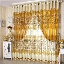 best selling window curtain sets online shopping beddinginn com