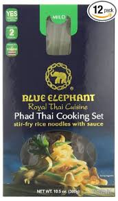 elephant cuisine buy blue elephant royal cuisine pad cooking set 10 5