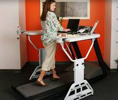 Awesome Office Desk 20 Awesome Office Gadgets And Must Haves Page 8 Zdnet