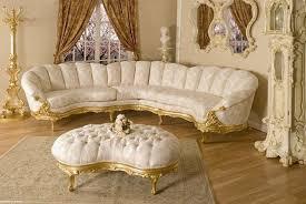 Gold Sectional Sofa Sectional Sofa Home Design