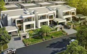 Pakistan House Designs Floor Plans Houses In Pakistan Mirpur Fachadas Pinterest Pakistan House