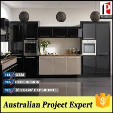 Discontinued Kitchen Cabinets Kitchen Cabinets China Kitchen Cabinets China Suppliers And