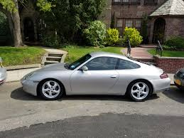 porsche modified 1999 porsche 996 tastefully modified 6speedonline porsche
