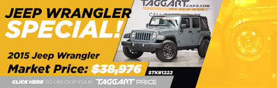 lexus dealership cary nc taggart cars exotic u2013 high line off road vehicles serving