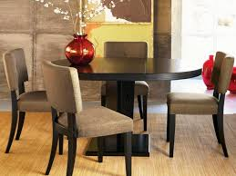 Dining Room Swivel Chairs Upholstered Swivel Chairs Best Upholstered Dining Room Chairs