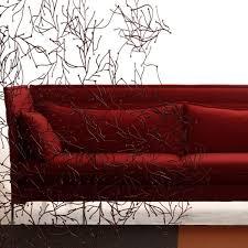 canap alcove bouroullec canapé alcove bouroullec 32 images canapés alcove plume