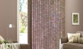 100 glass door curtain sliding glass door curtains pottery