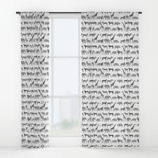 White And Grey Nursery Curtains Safari Animals Minimal Grey And White Zebra Giraffe Cheetah Hippo