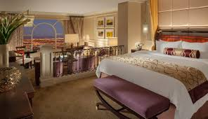 the venetian luxury suite bed chamber with one king bed have the venetian luxury suite bed chamber with one king bed have actually stayed in