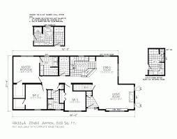 open concept house plans house plans with open floor plans internetunblock us