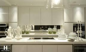 hoppen kitchen interiors residential projects by hoppen in uk hoppen gardens