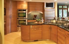 Kitchen Island With Sink For Sale by Granite Countertop Kitchen Cabinets Sets For Sale Install Mosaic