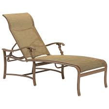 Patio Chaise Lounge Sale Wicker Chaise Outdoor And Patio Hickory Park Furniture Galleries