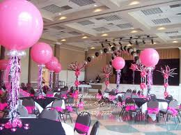 balloon centerpiece ideas balloon designs pictures balloon centerpiece ideas