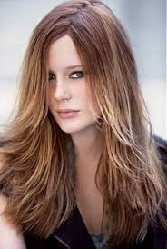 long hairstyles for women over 50 long hairstyle hair style and