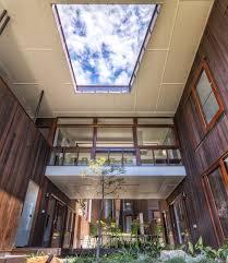 home design building group brisbane beyond the build capabilities vantage building group
