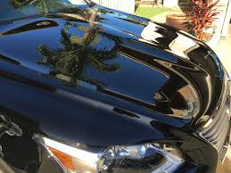 2003 lexus es300 touch up paint obsidian black very touchy clublexus lexus forum discussion