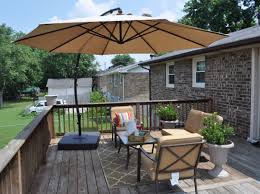 Wood Patio Furniture Plans Free by Furniture Stunning Ideas Outdoor Furniture Wood Smartness Design