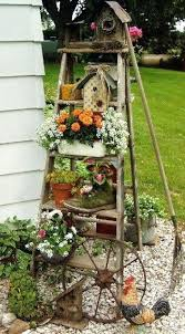 Garden Decorating Ideas Garden Decor Ideas Fabulous Garden Decorating Ideas With Rocks And