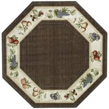 Plastic Kitchen Rugs Coffee Tables Plastic Floor Mats For Home Carpet Sellers Carpet