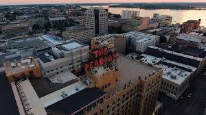 Babysitting Jobs In Memphis Tn Hotels In Memphis The Peabody Memphis Tennessee