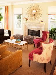 living room storage the suburban urbanist our idolza