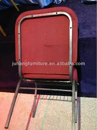 Church Chairs Free Shipping Popular Church Chairs Sale With Cheap Prices Buy Church Chairs