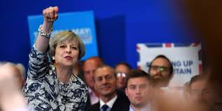 will there be another general election in 2017 business insider