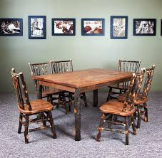 Amish Made Dining Room Tables 35 Amish Kitchen Tables Kitchen Table Metal Amish Kitchen Tables