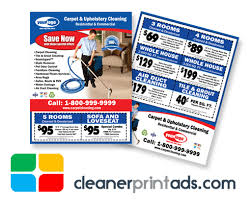 house cleaning flyer template cleaning advertisement flyer 50