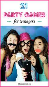 halloween party ideas for tweens 21 inexpensive and fun party games for teenagers fun party games