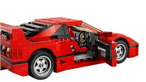 lego f40 lego 10248 f40 i brick city