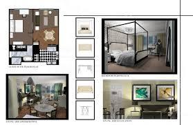 home design exles hotel bedroom design pdf nrtradiant com