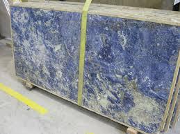 Blue Granite Floor Tiles by Sodalite Blue Granite Slabs Ct Ma Nh Ri Ny Nj Pa Vt Me