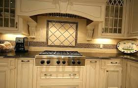 backsplash designs behind stove u2013 april piluso me