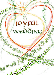 Wedding Wishes Greeting Card Joyful Wedding Wishes Free Wishes Ecards Greeting Cards 123